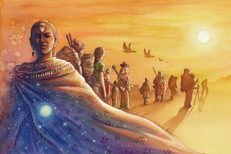 nomades_illustrations_anouk_lacasse